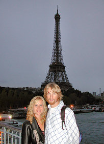 In Paris picture